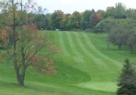 lincoln country club grand rapids find comstock park michigan golf courses for golf outings