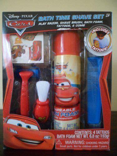disney cars bathroom set 162 best tub toys and kids pools images on pinterest tub
