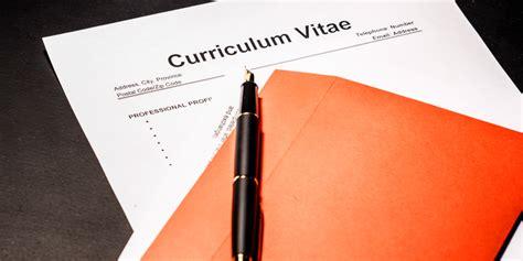 preguntas frecuentes en una entrevista de trabajo en un banco entrevista de trabajo preguntas frecuentes tipos y