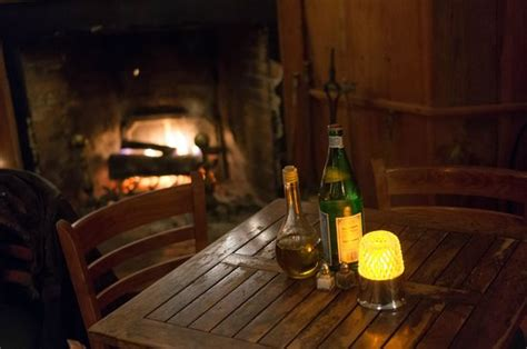 red house cambridge fireside dining picture of the red house cambridge tripadvisor