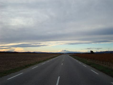 the open road photography panoramio photo of the open road