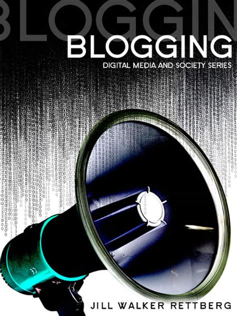 superconnected the digital media and techno social books the cover for my book on blogging is ready txt
