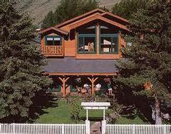 alpine house jackson alpine house inn jackson hole wy bed and breakfast the hole conceirge