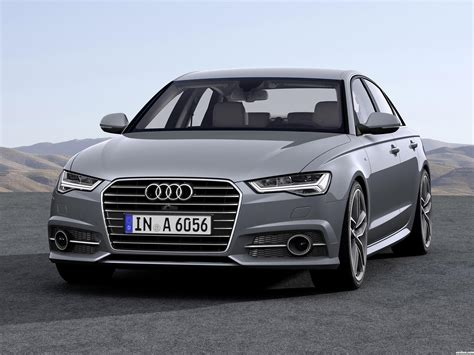 A6 Audi 2015 by 2015 Audi A6 Ultra Release Date Html Autos Post