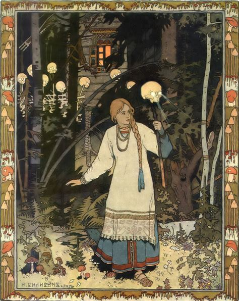libro baba yaga how to kill a dragon just love this but i don t know who it s by russian fairy tale
