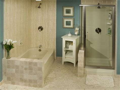 bathtub liners prices bathtub liners prices home designs project