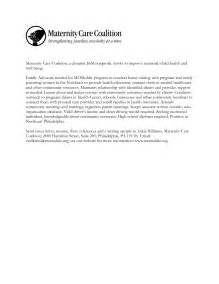 childcare cover letter child care letter free printable documents