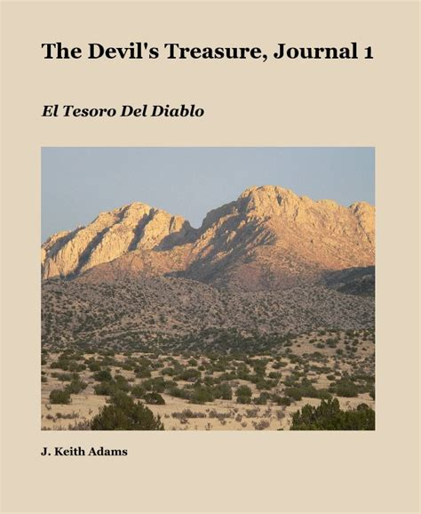 the three treasures zen journal guides volume 2 books hell s journal 4 by j keith mystery