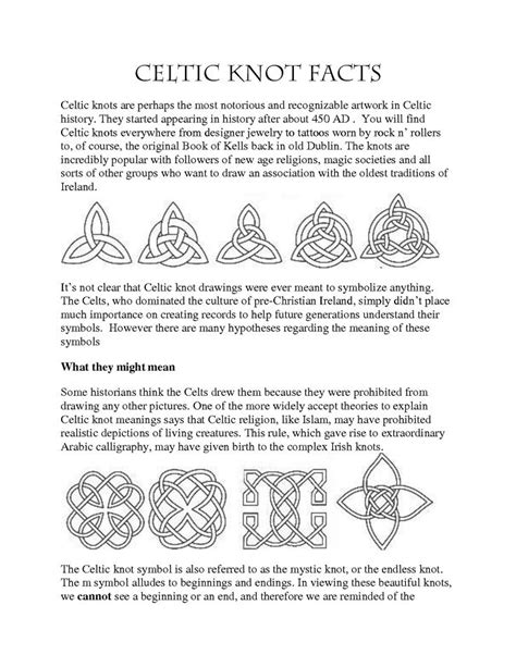 25 best ideas about celtic on celtic celtic knots and meanings chart world of reference