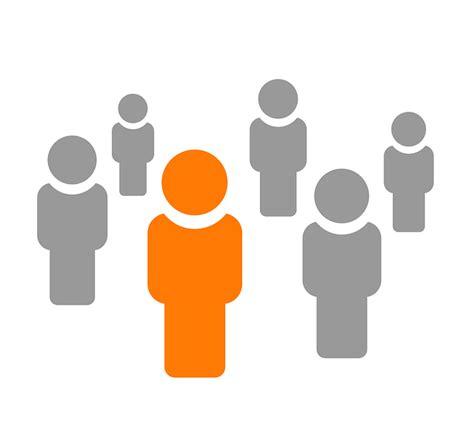 team clipart kostenlose vektorgrafik gruppe menschen mitglieder
