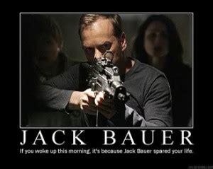 Jack Bauer Meme - funny jack bauer meme