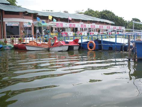 madras boat club chennai address destination of the week muttukadu boat house chennai