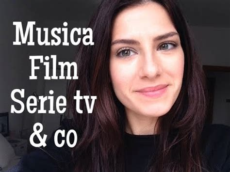 film serie youtube preferity del mese musica film serie tv varie ed
