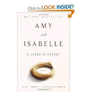 libro amy isabelle 19 best books worth reading images on books to read libros and book book book
