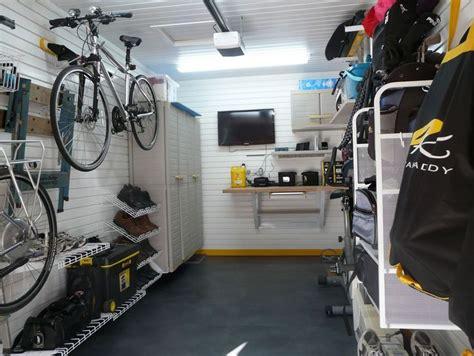 Garage Tek 1000 Images About Finished Garagetek Garages On