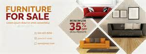 furniture sale covers 3 designs by doto