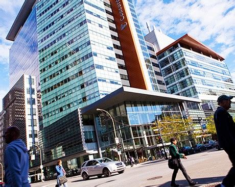 Concordia Montreal Mba by Alumni Engineering Computer Science