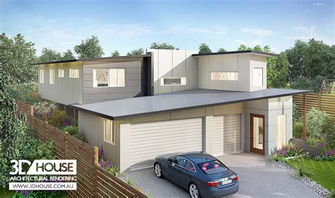 house plans for builders house plans for builders