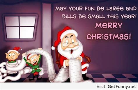 pin  bridgette robinson   christmas humor funny christmas wishes merry christmas funny