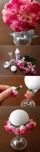 diy centerpieces 15 amazing diy wedding centerpieces something borrowed