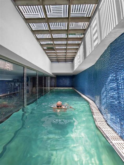indoor lap pool designs indoor lap pool on pinterest lap pools shipping