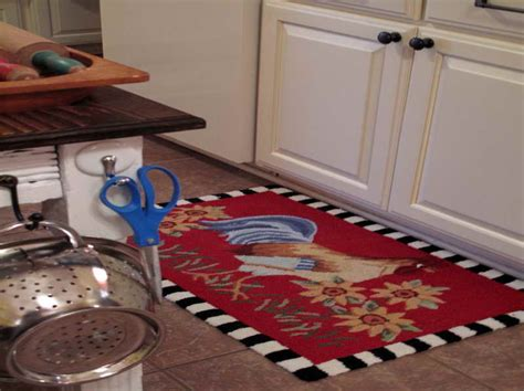 country style kitchen rugs ikea kitchen rug country style room area rugs best ikea kitchen rug