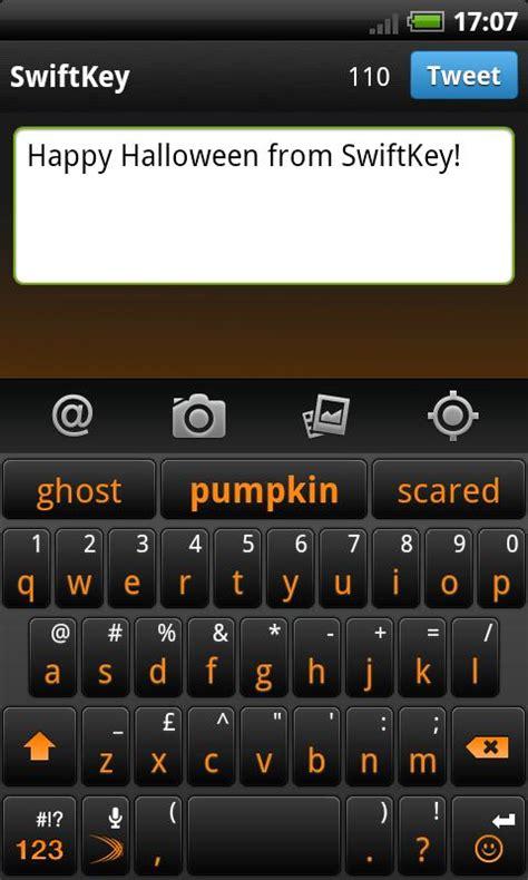 swiftkey keyboard full version apk download swiftkey x keyboard v2 2 0 121 apk phone tablet download