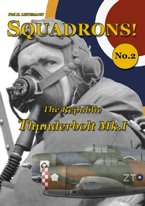raf liberators burma flying with 159 squadron books squadrons e book series from phil listemann raf commands