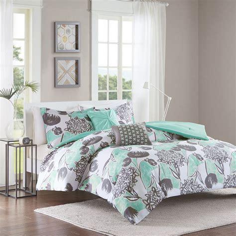 aqua bedding comforter sets  quilts sale ease bedding