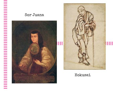 a sor juana anthology 0674821211 april staff picks celebrating poetry