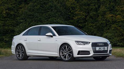 Audi A4 News audi a4 news and reviews motor1 uk