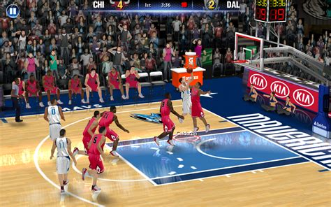 nba 2k14 free for android nba 2k14 edition appstore for android