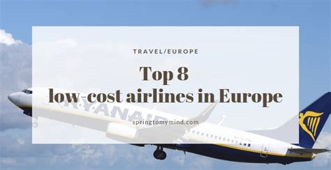 london discount airfare travel  europe    cost