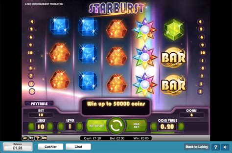 How To Play Slot Machines And Win Money - how to play online slot machines and win primeslots