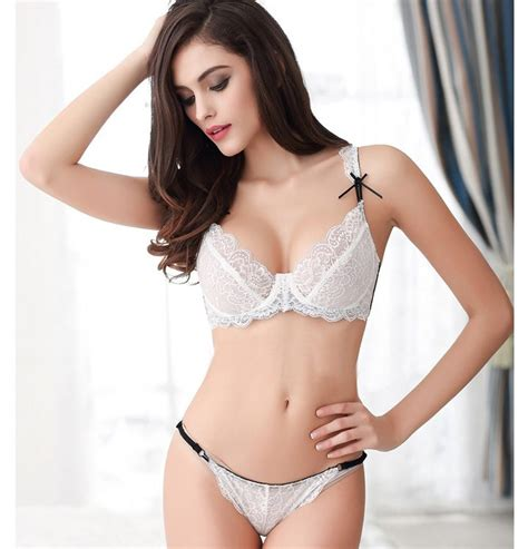 Bra Lace initial season fancy lace bra sets tz a08 brasets cn