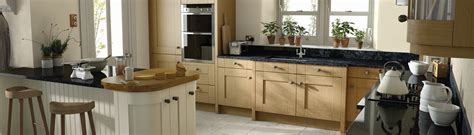 Design House Wetherby Reviews by Wetherby Kitchen Design House Interiors Design House