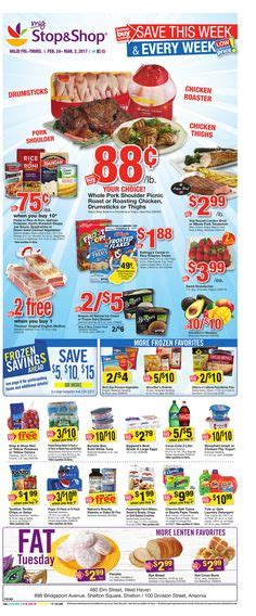 redners warehouse markets weekly ad circular grocery ads pinterest weekly ads grocery