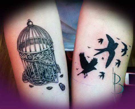 bioshock wrist chains 171 top tattoos ideas
