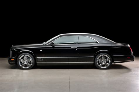bentley brooklands bentley brooklands pictures images