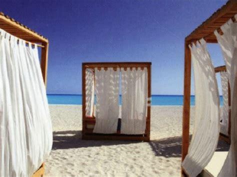 tendaggi per esterni tendaggi per esterni tende per portico gazebo pergolati