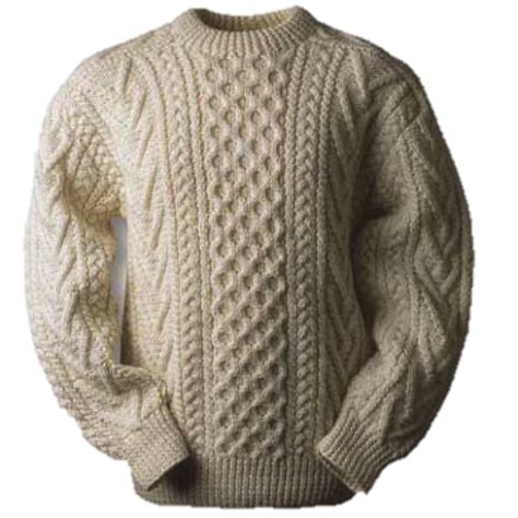frank clewer s sweater warehouse 13 artifact database