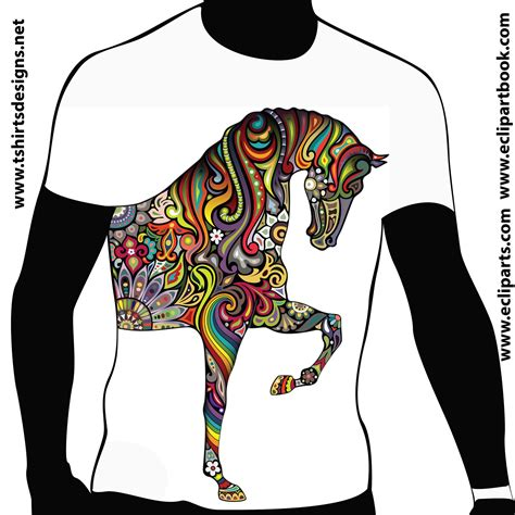 designing t shirts at home home design ideas