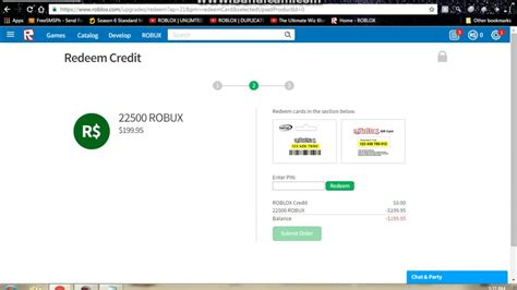 Roblox Search Roblox Promo Codes That Gives Free Robux 2017 News