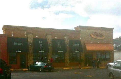 Olive Garden Elkton Md by The 10 Best Restaurants Near Cracker Barrel Tripadvisor