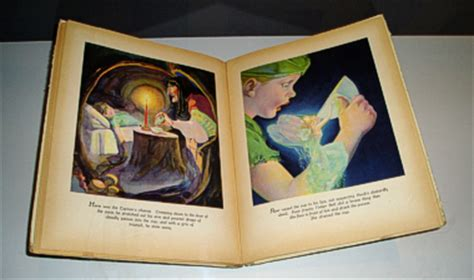 picture story  book  peter pan jpg animated views