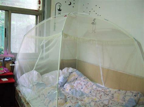 moustiquaire pour lit trendyyy