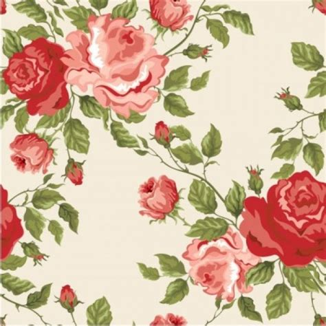 floral pictures floral images floral high quality zke84 mobile and