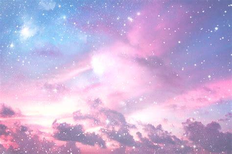 wallpaper anime we heart it pastel backgrounds tumblr