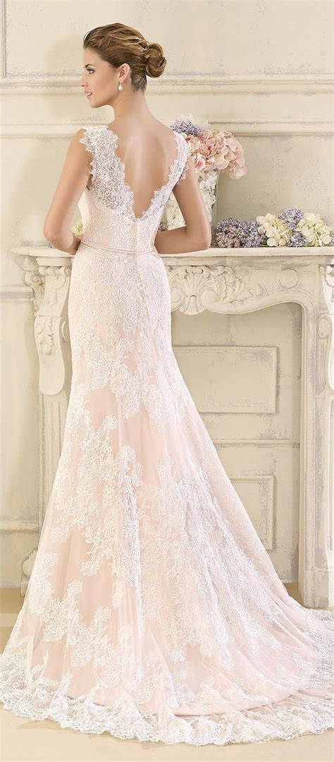 25 cute fitted wedding dresses ideas on pinterest