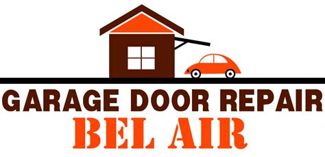 Cbell Overhead Door Garage Door Repair Cbell Ca Garage Door Repair Bell Ca Company 24 7 Best Local Service 323 593